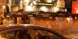 hotels-in-latin-quarter-montreal-672x3401