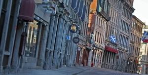 montreal_neighborhoods_old_montreal-672x3401